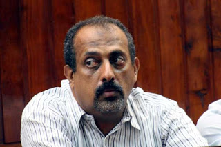 The Appeal Acquittal of Feisal Mohamed Ali – A Victory for Rule of Law, a Process Corrupted, or Both