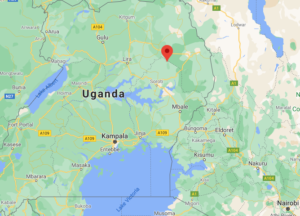 Uganda – Four Police Officers Arrested in Two Separate Incidents