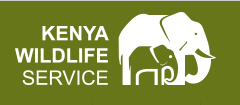 Kenya Wildlife Service Sits Idle as their South African Adviser Deported